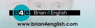Brian's Video Lessons